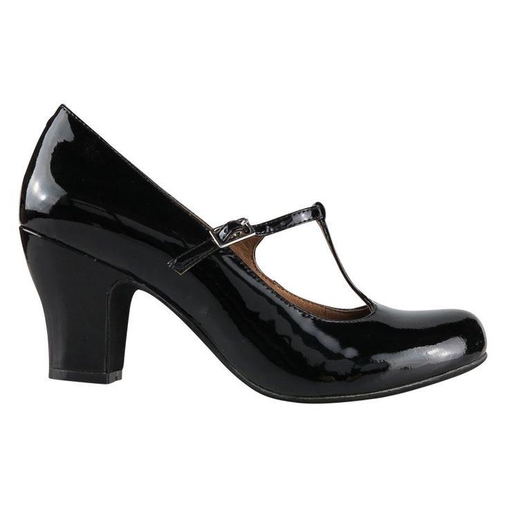 Wittner Shoes Online Australia