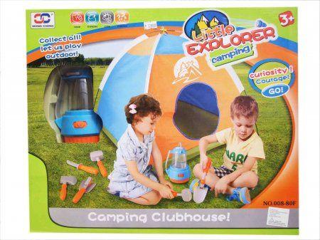 http://jualmainanbagus.com/play-tent/tenda-little-explorer-plaa20