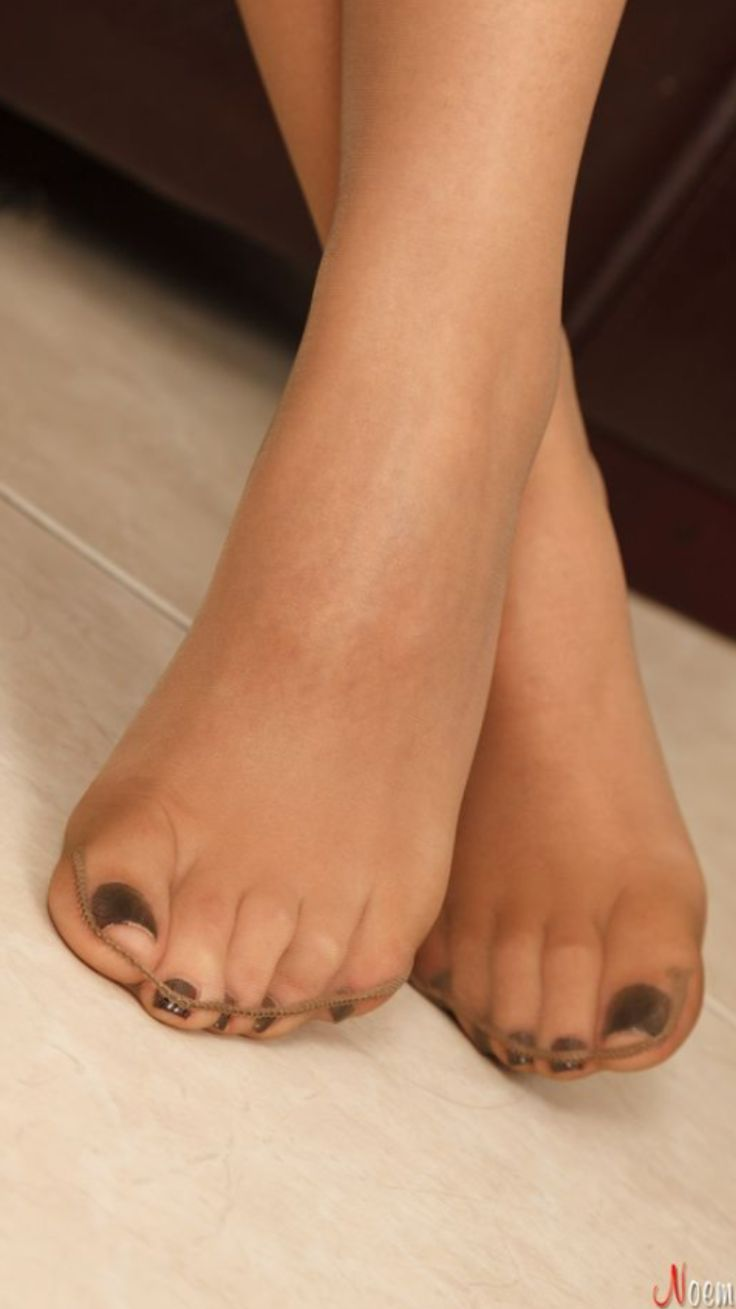 Pin Auf Awesome Sexy Feet