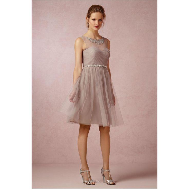 29 best Wedding Dress Ideas images on Pinterest | Wedding dressses ...