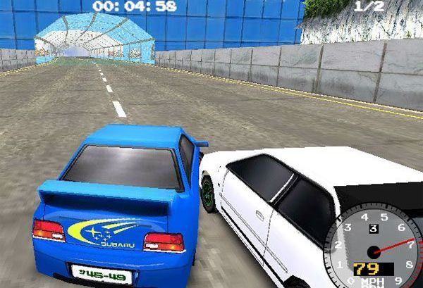 Pin By Gajendra Singh On Buy My Online Game Website At Best Price Fun Online Games Online Games Things To Sell