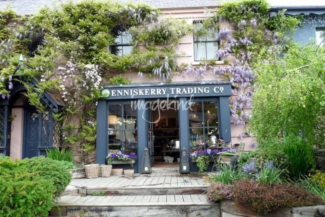 Http Thumbs Imagekind Com 2360859 650 Beautiful Shop