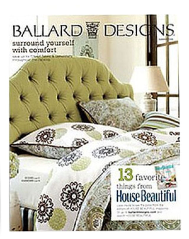 34 Home Decor Catalogs You Can Get for Free by Mail  Ballard Designs Home  Decor. 248 best Free Catologues images on Pinterest   Free catalogs
