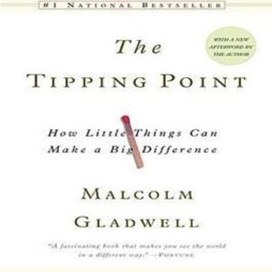 small change malcolm gladwell pdf