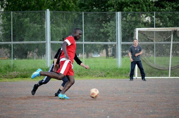 #Soccer #football #sports (146)