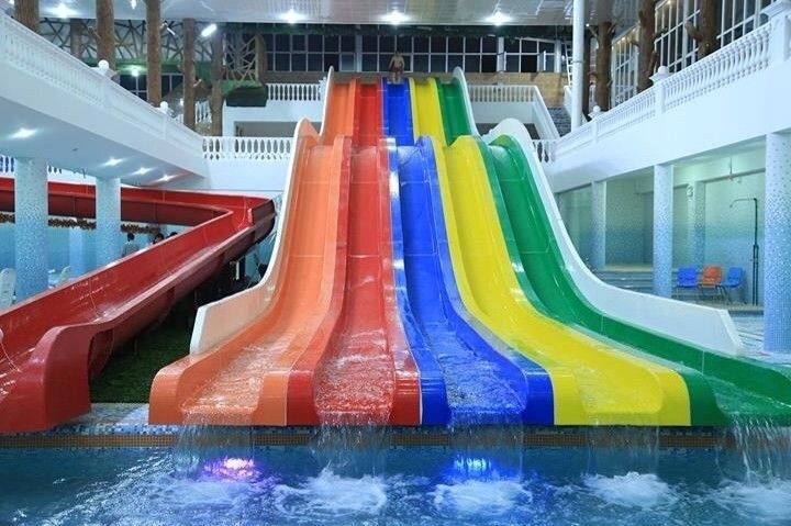 17 best images about canadian exports on pinterest for Pyramid swimming pool portsmouth