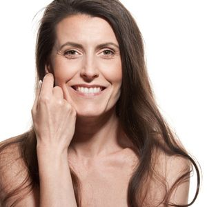 5 Face Yoga Techniques That Smooth and Tighten Your Skin - Grandparents.com
