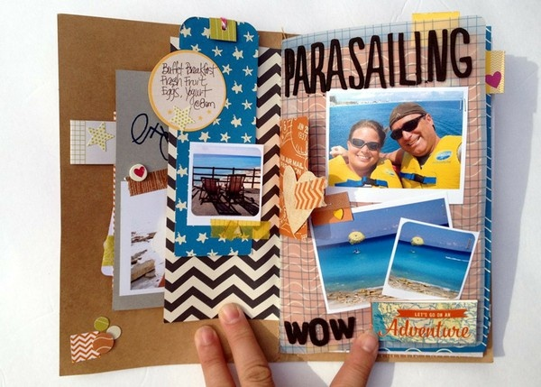 155 best scraplift travel images on pinterest for Ideas for mini vacations
