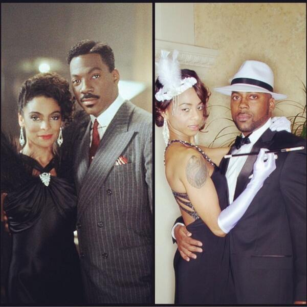 Mogul Metropolitan On Harlem Nights Pinterest Harlem Nights