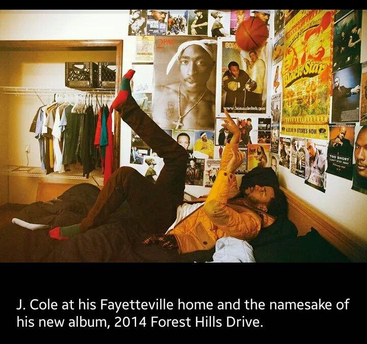 17 Best Images About J Cole On Pinterest Hip Hop Beats