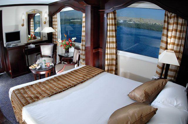 Cruceros Nilo entre Luxor y Asuán,Crucero por el Nilo http://www.espanol.maydoumtravel.com/Viajes-y-Tours-a-Egipto/4/0/