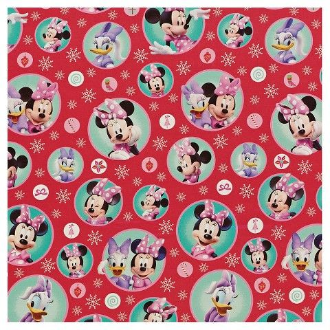 148 best Minnie Mouse and Daisy Duck images on Pinterest | Daisy ...
