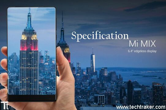 Specification of Xiaomi Mi Mix 2: General Operating system Android 7.1 Nougat Device Type Smart Phone Sim Dual SIM (Nano-SIM, dual stand-by)  Announcement Status Coming soon. Exp. release 2017, September Global Release Date 2017, September  Body Dimension 151.8 x 75.5 x 7.7 mm (5.98 x 2.97 x 0.30 in) Weight 185 g More