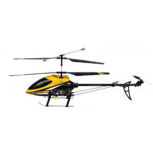 Viewtopic furthermore Rc Heli Kits moreover 60p Erz1 042 moreover Central Hobbies Carbon Fiber Pushrod Set 35 1 8 2 56 as well Hobbies Helicopters. on rtf electric rc helicopters