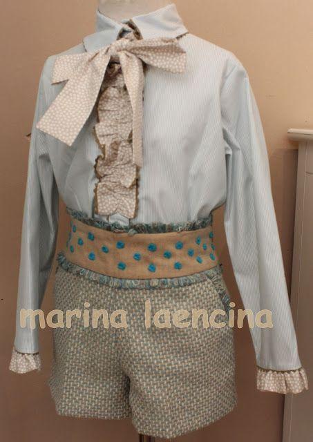 Marina Laencina