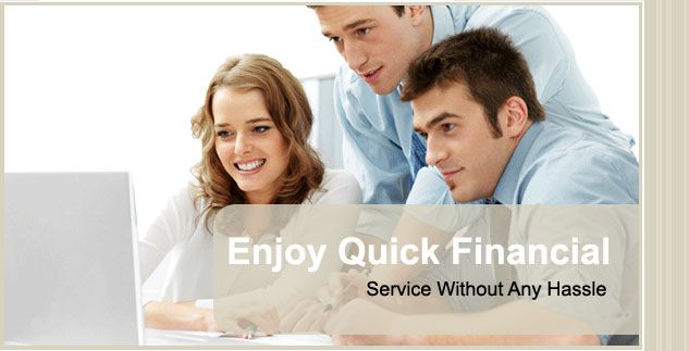 Loans for unemployed people are effective and convenient finance for loans seekers to overcome temporary monetary stress in the status of jobless with hassle free manners. Read more..
