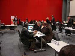 El proyecto Africa-Europe Challenge ha ganado el apoyo de la Organización Mundial del Turismo (OMT) de las Naciones Unidas con sede en Madrid - http://www.embajada-hungria.org/el-proyecto-africa-europe-challenge-ha-ganado-el-apoyo-de-la-organizacion-mundial-del-turismo-omt-de-las-naciones-unidas-con-sede-en-madrid/