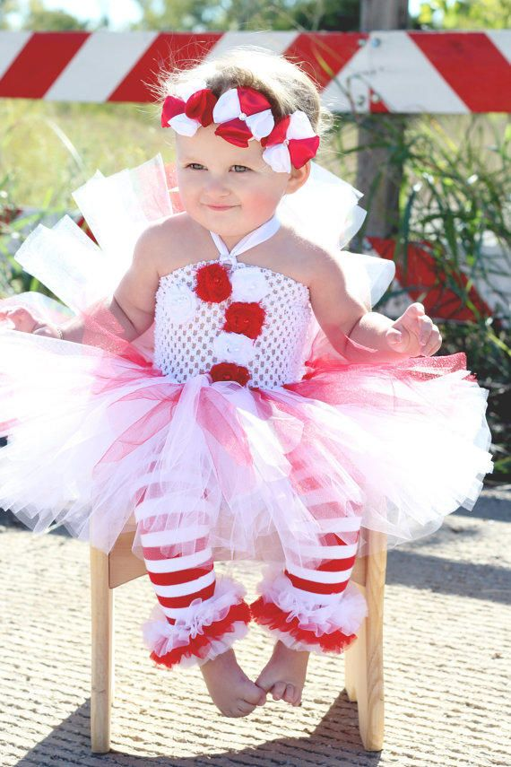 Christmas tutu dress on pinterest christmas tutu tutu dresses and