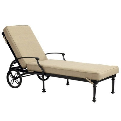 30 best tahoe chaise images on pinterest chaise lounge for Ballard designs chaise