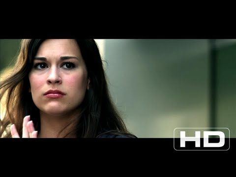 October Baby - Official Trailer [HD]    Facing an unplanned pregnancy? Wishing to adopt? We can help! Call us toll free 1.800.592.4725 or visit our website at: www.ChristianHomes.com