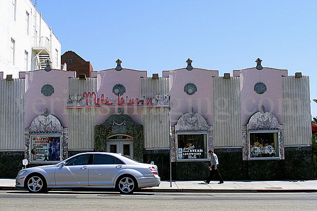 mels-drive-in-hollywood-california