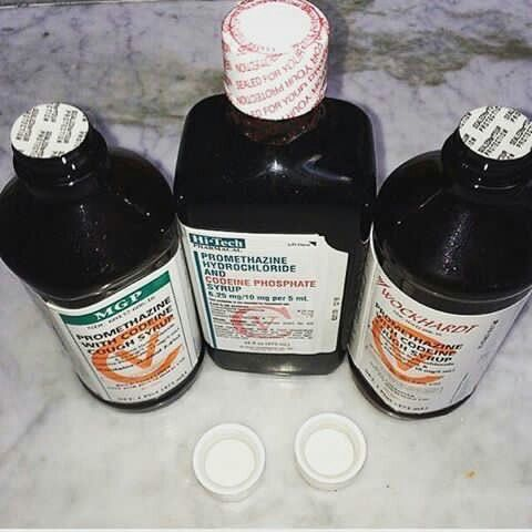 Wockhardt Cough Syrup for Sale text or call+1-(512)-766-5032We have Wockhardt,Hi Tech syrup qualitest, actavis and MGP supplies at affordable prices.Wockhardt Delivery is 100% Guaranteed.Wockhardt nexday delivery(Overnight Delivery).Wockhardt for sale,Wockhardt for sale,Wockhardt for sale,Wockhardt for sale,Wockhardt for sale,Wockhardt for sale,Wockhardt for sale,Wockhardt for sale,Wockhardt for sale,Wockhardt for sale,Wockhardt for Hi tech for sale hi tech for sale hi tech for sale hi…