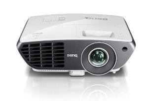 BenQ W710ST Short Throw HD DLP Home Theater Projector (White/black) by BenQ - See more at:  http://www.60inchledtv.info/tvs-audio-video/projectors/benq-w710st-short-throw-hd-dlp-home-theater-projector-whiteblack-com/