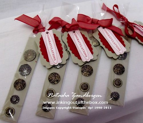 Great Hostess gift ideaGreat Gift, Gift Ideas, Christmas, Downline Gift, Hostess Gifts