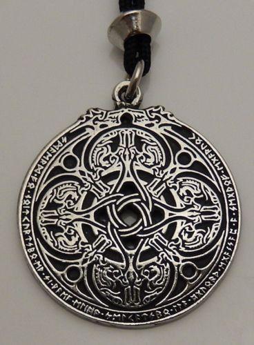 17 best ideas about viking dragon tattoo on pinterest for Saxon warrior tattoos