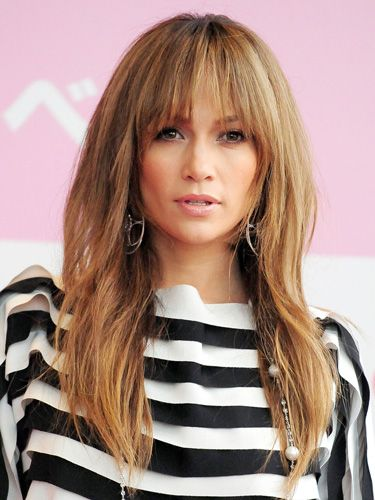 Jennifer Lopez's best #hairstyles ever    #celebrityhairstyles http://tinkiiboutique.com/