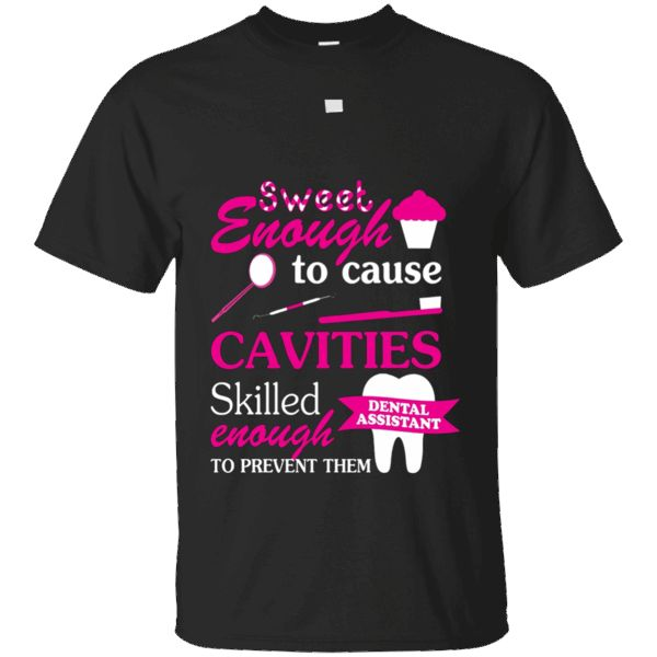 Hi everybody!   Dental Assistant - Cute Sweet and Skilled T-Shirt https://lunartee.com/product/dental-assistant-cute-sweet-and-skilled-t-shirt/  #DentalAssistantCuteSweetandSkilledTShirt  #DentalT #AssistantShirt #CuteandSkilledShirt # #CuteT #SweetT #andT #SkilledShirt