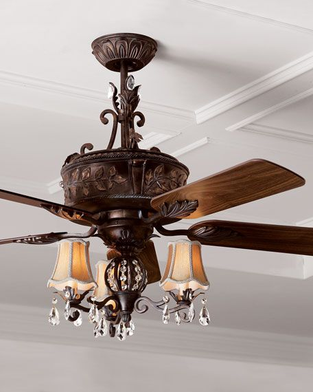Dining Room Ceiling Fans Entrancing Decorating Inspiration