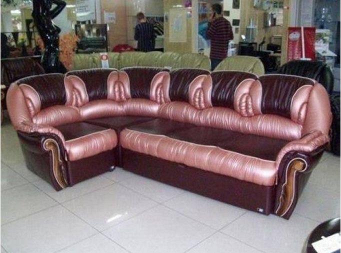sofa.png (682×506)