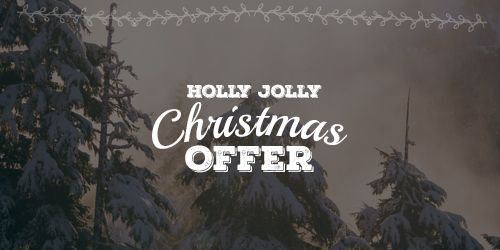 7 page, fully costumized Website Design + Branding only $550 #offer #christmas #webdesign #freelancegraphicdesigner