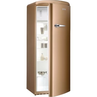 les 25 meilleures id es de la cat gorie refrigerateur 1 porte sur pinterest refrigerateur une. Black Bedroom Furniture Sets. Home Design Ideas