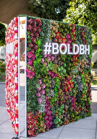 Case Study: How Beverly Hills Uses Live Events to Boost Tourism—and Rack Up 280 Million Social Impressions