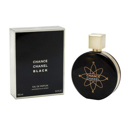 Купить Chanel Chance Black за 3070 руб #Chanel #духи #парфюм #парфюмерия Бунтарка Шанель – великая дама из мира моды, дизайнер, идейный вдохновитель и сильная личность, аромат Chance Chanel Black обладает несгибаемым характером. Это протест против всего будничного и обыденного. Это ро
