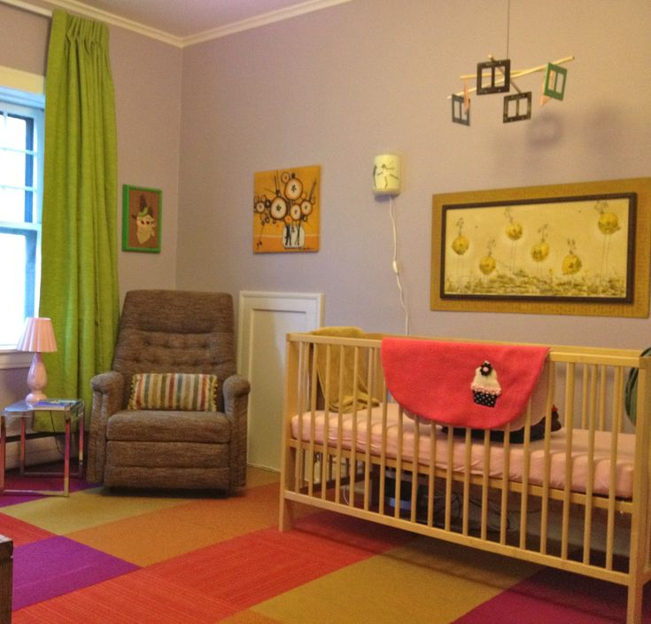 baby room furniture ideas. mini home ideas baby room furniture
