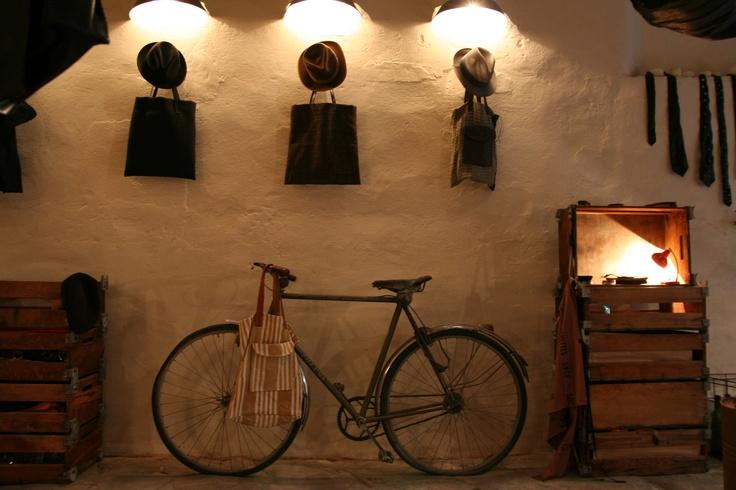 bicigallery