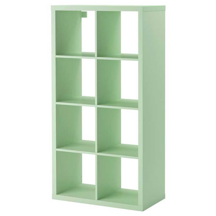 Sagoskatt handpop monster geel ikea kallax shelf a tv and kallax shelf - Toy shelves ikea ...