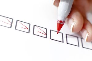 57 Little Things to Double #Check Before Your #Website #Launch - Image: website launch #checklist