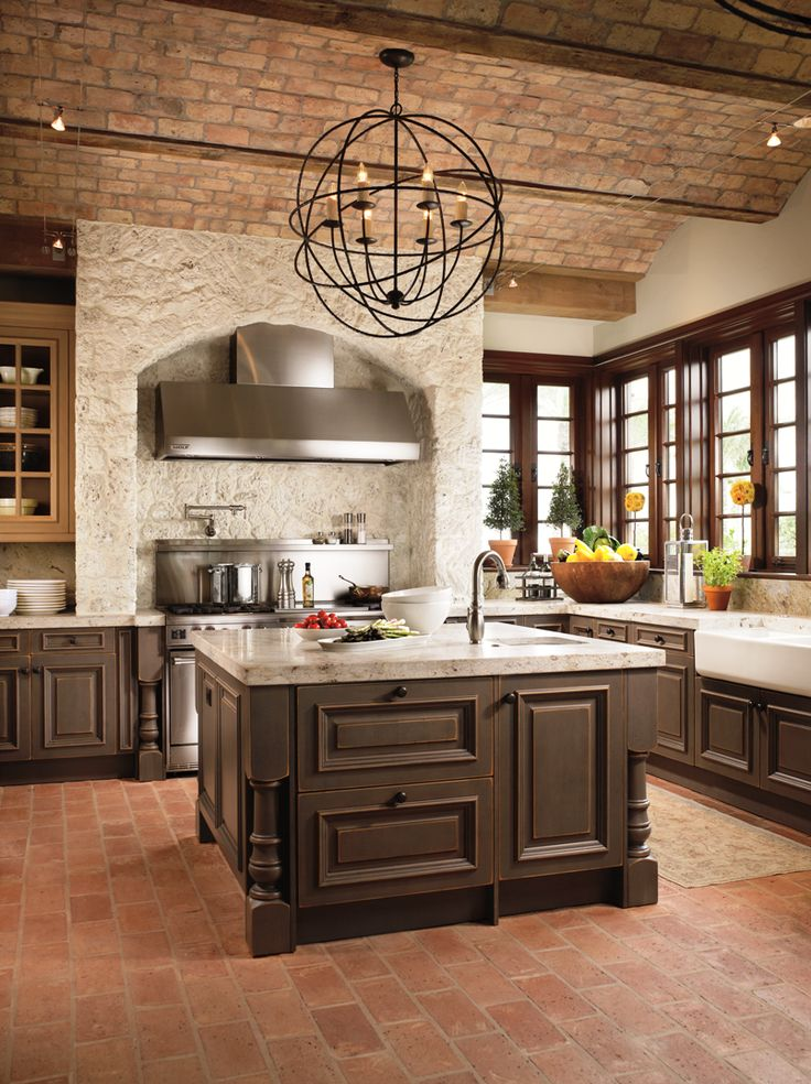 picture of small kitchen designs 17 best images about best in american kitchens on 7436