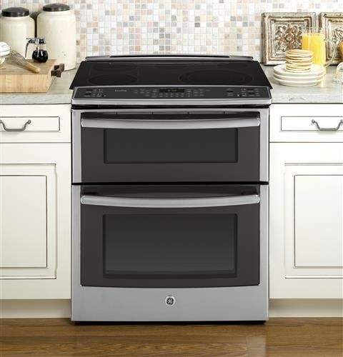 The inch electric ceramic 30 top stove mentioned above, gas
