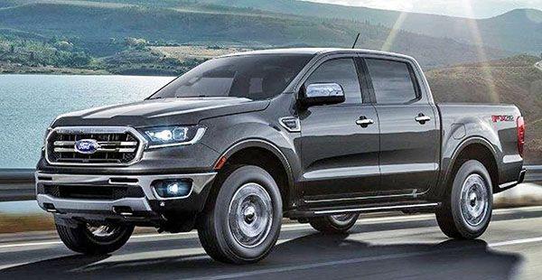 Image Result For Ford Ranger 2019 Ford Ranger 2019 Ford Ranger