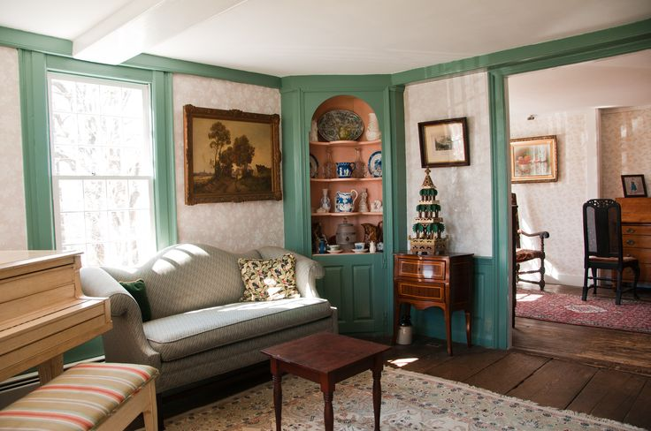 historic home interiors 1000 images about rosedale manor great room on 12030