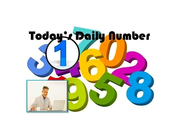 1+ 21/3+ (2+0+1+3)/6= 28/10/1Tarot Key Two of WandsKabbala Kether:  1+3+6=10/1, Tarot Key The Wheel of Fortune Kabbala Kether:  1+0=1, Tarot Key The MagicianKabbala Kether:  VIBRATIONS:  10/1, 19/10/1, 28/10/1, 37/10/1, 46/10/1, 55/10/1, 64/10/1, 73/10/1, 82/10/1, 91/10/1, 100/1+:  KEY WORDS:  Creation, independence, new beginnings, striving forward, motivation, positivity and positiveness, originality, courage :  www.numerologysecret.com