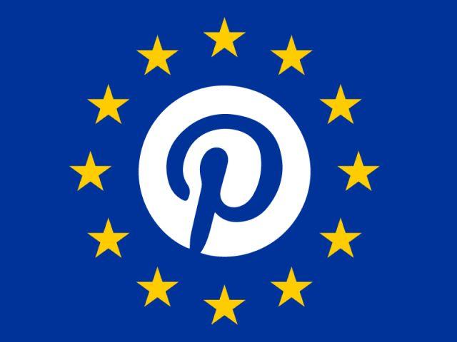 European Trademark office states Pinterest doesn't own #Pinterest  For more #Pinterest tips follow Pinterest FAQ curated by Joseph K. Levene Fine Art, Ltd. | #JKLFA | http://pinterest.com/jklfa/pinterest-faq/