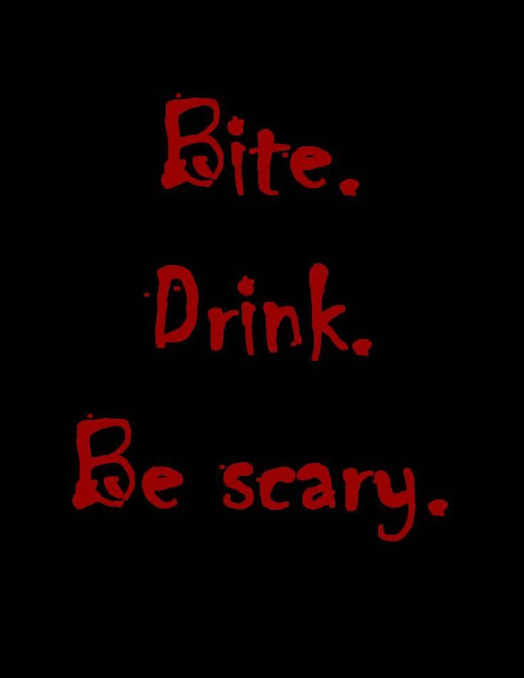 discover and share funny halloween quotes and sayings explore our collection of motivational and famous quotes by authors you know and love - Scary Halloween Quotes And Sayings