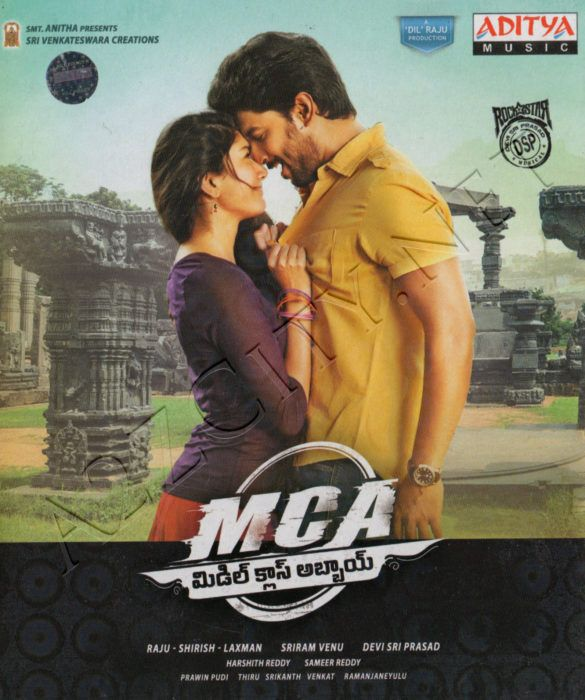 Middle Class Abbayi Songs Middle Class Abbayi 320vbr Middle Class Abbayi 320 Kbps Middle Class Abbayi Vbr Middle Class Abba In 2020 Streaming Movies Middle Class Songs