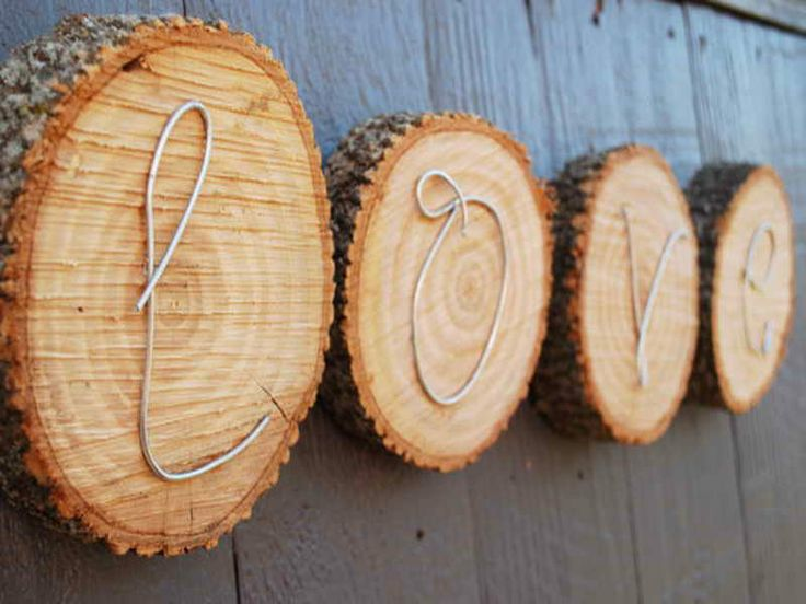 large wall decorating ideas | Large Letters For Decorating : Metal Letters for Wall Decorating Ideas ...